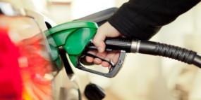 Fuel Price: लॉकडाउन 4 में पेट्रोल- डीजल की मांग में हुआ इजाफा, जल्द बढ़ सकते हैं दाम