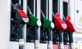 Fuel Price: पेट्रोल-डीजल की कीमत में हो सकती है 5 रुपए/लीटर तक की बढ़ोतरी, जानें आज के दाम