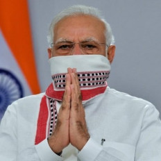 पीएम मोदी कल करेंगे पश्चिम बंगाल और ओडिशा का दौरा, तूफान से हुई तबाही का लेंगे जायजा