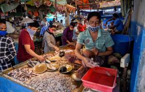 20050 करोड़ की पीएमएमएसवाई को मिली मंजूरी, मछुआरों की आय होगी दोगुनी