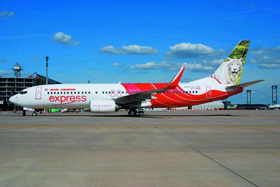 नागपुर से जून में तीन नई विमान सेवा की तैयारी