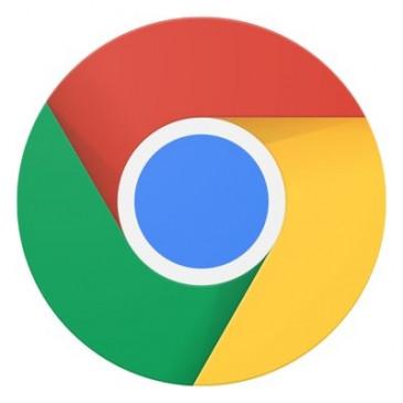 गूगल क्रोम में गोपनीयता व सुरक्षा को और भी मजबूत किया गया