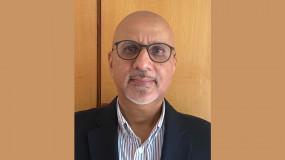 घोषणा: रजत कक्कड़ होंगे सोनी म्यूजिक इंडिया के नए मैनेजिंग डायरेक्टर