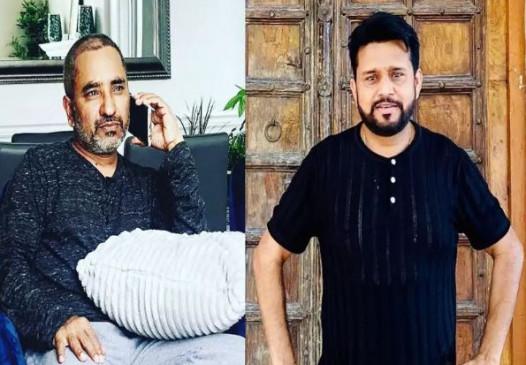 Fake news: पंजाबी सेलिब्रिटी राणा रणबीर और करमजीत अनमोल की मौत की उड़ी अफवाह