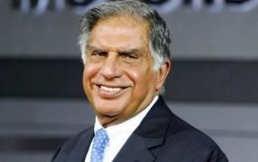 Fake News: क्या रतन टाटा ने कहा- 2020 जीवित रहने का साल, लाभ हानि की चिंता न करें?