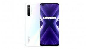 कैमरा फोन: Realme X3 Super Zoom हुआ लॉन्च, इसमें फोटोग्राफी के लिए मिला 60x जूम