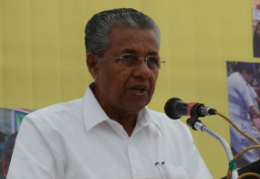 केरल में क्वारंटीन के लिए भुगतान पर बवाल बाद पुनर्विचार
