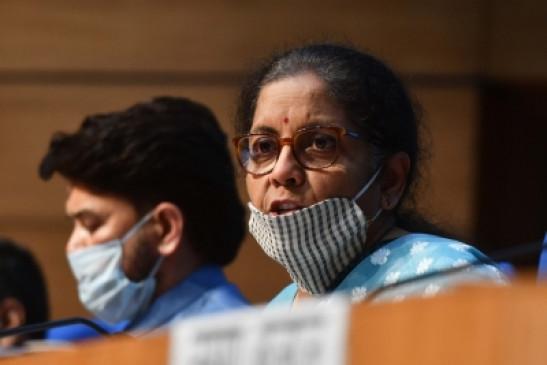 स्ट्रीट वेंडर्स को राहत पैकेज: रेहड़ी-पटरी वालों को 50 लाख वेंडर्स को 10 हजार रुपए तक का लोन देगी सरकार