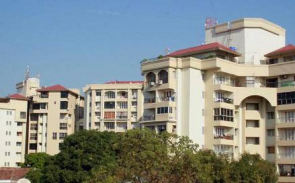 Anarock report: रिवर्स माइग्रेशन से टियर-2 और टियर-3 शहरों में हाउसिंग डिमांड बढ़ने की संभावना