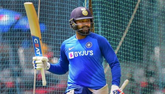 क्रिकेट: रोहित ने कहा-लॉकडाउन के बाद गेंदबाजों की तुलना में बल्लेबाजों को लय हासिल करने में लगेगा ज्यादा समय