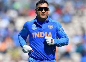 तारीफ: आरपी सिंह ने 2008 के चयन विवाद को याद करते हुए कहा-धोनी एक निष्पक्ष कप्तान थे