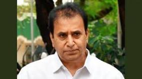 साधु मॉब लिंचिंग मामला : गृहमंत्री ने किया पालघर घटनास्थल का दौरा