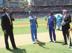 विवाद: संगाकारा ने वर्ल्ड कप-2011 फाइनल में हुए 2 टॉस को लेकर उठाया पर्दा