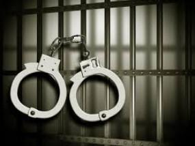 सात करोड़ के गहनों की चोरी का मामला : मदद करने वाला पुलिस हवलदार गिरफ्तार