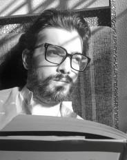 शरद मल्होत्रा ने पुन: शुरुआत करने को लेकर पढ़ी कविता