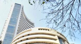 Share market: ईद के मौके पर आज शेयर बाजार बंद