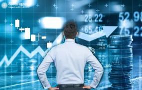 Share market: सेंसेक्स 167 अंक चढ़ा, निफ्टी 8879 के पार बंद हुआ