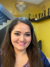 कोविड अभिशाप से कन्नड़ फिल्म इंडस्ट्री के गायक व श्रमिक प्रभावित