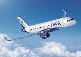 कुछ एयरलाइंस ने जून में यात्रा के लिए शुरू की बुकिंग