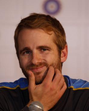 क्रिकेट: विलियम्सन ने कहा, कभी कभी मैक्कलम टेस्ट को वनडे की तरह देखते थे