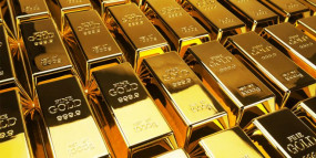 लॉकडाउन: सस्ते दाम पर सोना बेचने जा रही है मोदी सरकार, आज से शुरु होगी ऑनलाइन ब्रिकी