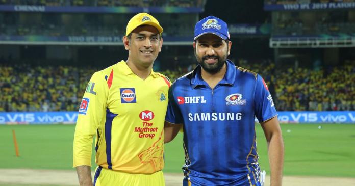क्रिकेट: सुरेश रैना ने कहा, रोहित शर्मा की कप्तानी स्टाइल एमएसधोनी की तरह
