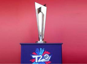 टी-20 विश्व कप का आयोजन जोखिम भरा : सीए सीईओ