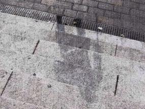 अजब-गजब: 75 सालों से सबके लिए रहस्य बनी हुई है 'द हिरोशिमा स्टेप्स शैडो'