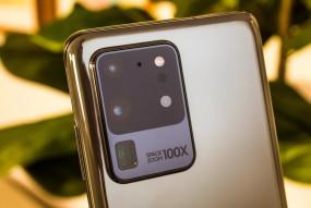 पावरफुल कैमराफोन: ये हैं 108 मेगापिक्सल कैमरा वाले टॉप 5 स्मार्टफोन, जानें इनकी खासियत