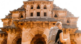 पर्यटन : सर्दियों से पहले यात्रा उद्योग में सुधार की उम्मीद नहीं