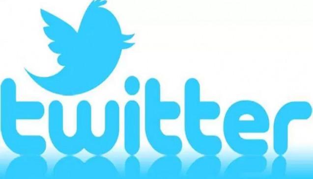 सुविधा: यूजर्स को ट्वीट्स शेड्यूल करने की अनुमति देगा ट्विटर वेब एप