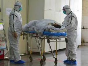 नागपुर में एक दिन में दो कोरोना पॉजिटिव मरीजों की मौत