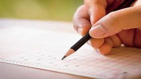 दो दिन में घोषित होगी यूनिवर्सिटी-कॉलेज-सीईटी परीक्षा की तारीख, 18-23 के बीच जेईई मेन, 26 जुलाई को होगी नीट परीक्षा