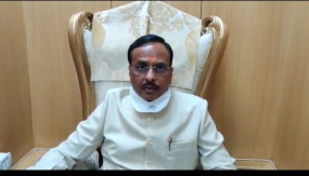 Interview: उत्तर प्रदेश के डिप्टी CM दिनेश शर्मा बोले- जून के अंत में आएंगे यूपी बोर्ड के परिणाम