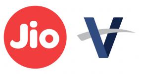 Reliance Jio-Vista deal: जियो ने 14 दिन में कमाए 60 हजार करोड़, इस कंपनी ने किया 11,367 करोड़ का निवेश