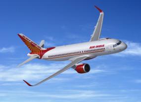 वंदे भारत मिशन : सैन फ्रांसिस्को से बेंगलुरु आई एयर इंडिया की फ्लाइट