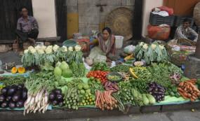 लॉकडाउन: पटना में एप के जरिए मिल रही सब्जियां, घर तक पहुंच रहे पंडित और नाई