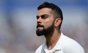 क्रिकेट: विराट कोहली का बड़ा खुलासा, टीम सलेक्शन के लिए उनके पिता से मांगी गई थी रिश्वत