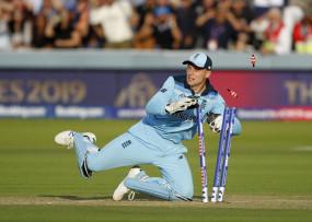 क्रिकेट: बटलर ने कहा, IPL विश्व कप के बाद दुनिया का सर्वश्रेष्ठ टूर्नामेंट