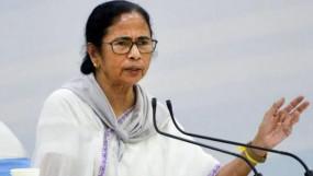 बंगाल/लॉकडाउन: अन्य राज्यों में फंसे लोगों की वापसी के लिए ममता सरकार चलाएगी 105 अतिरिक्त ट्रेनें