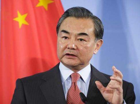 Covid-19: चीनी विदेश मंत्री वांग बोले- WHO पर कीचड़ उछालने वाले खुद गंदे होंगे