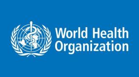 WHO: कोरोना के इलाज में हाइड्रोक्सीक्लोरोक्वीन के इस्तेमाल से हो सकते हैं साइड इफेक्ट्स