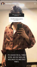 क्यों विजय वर्मा को पसंद है नब्बे के दौर का फैशन?