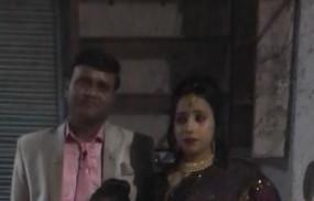 दिल्ली में झगड़े के बाद पत्नी की हत्या