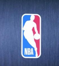 NBA लीग की आधिकारिक गेम बॉल बनेगी विल्सन