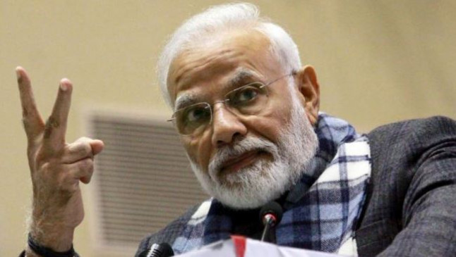 Fake News: साल 1990 से 2020 के बीच काम कर चुके मजदूरों को 1 लाख 20 हजार रुपए दे रही सरकार?