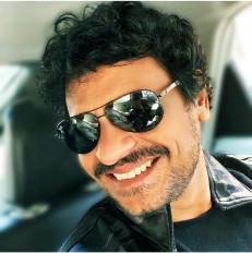 हैदर काजमी की फिल्म जिहाद का वर्ल्ड प्रीमियर नेटफिलिक्स पर
