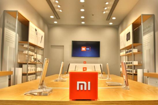 शाओमी ने वैश्विक बाजार के लिए सुरक्षित एमआईयूआई12 लॉन्च किया