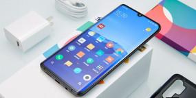 5G स्मार्टफोन: Xiaomi Mi 10 की बिक्री आज से शुरू, जानें कीमत और लॉन्च ऑफर्स