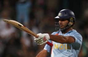क्रिकेट: युवराज सिंह ने बताया, टीम इंडिया के यह दो खिलाड़ी तोड़ सकते हैं टी-20 में फास्टेस्ट फिफ्टी का रिकॉर्ड